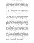 page111 v3